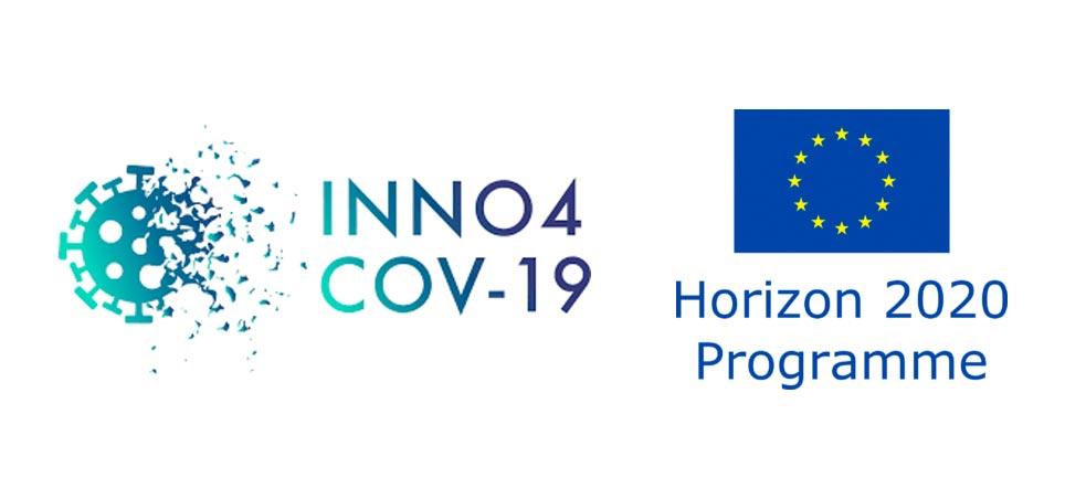 Premio INNO4-COV19